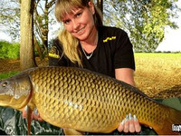 Ladies team Mikbaits-min