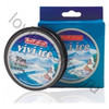 Леска BratFishing Vivi Ice 0.10mm, 30м