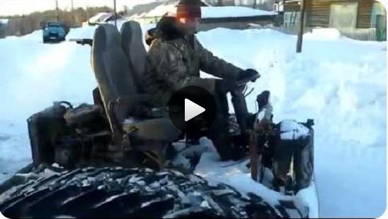 самоделки своими руками для охоты и рыбалки